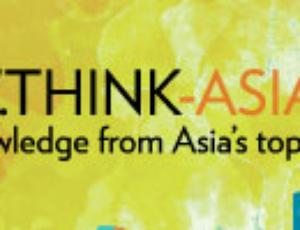 Think-Asia